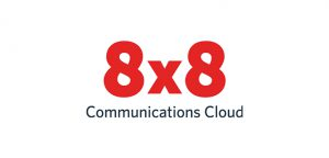 Your next PBX in the cloud.