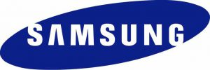 Samsung business telephones